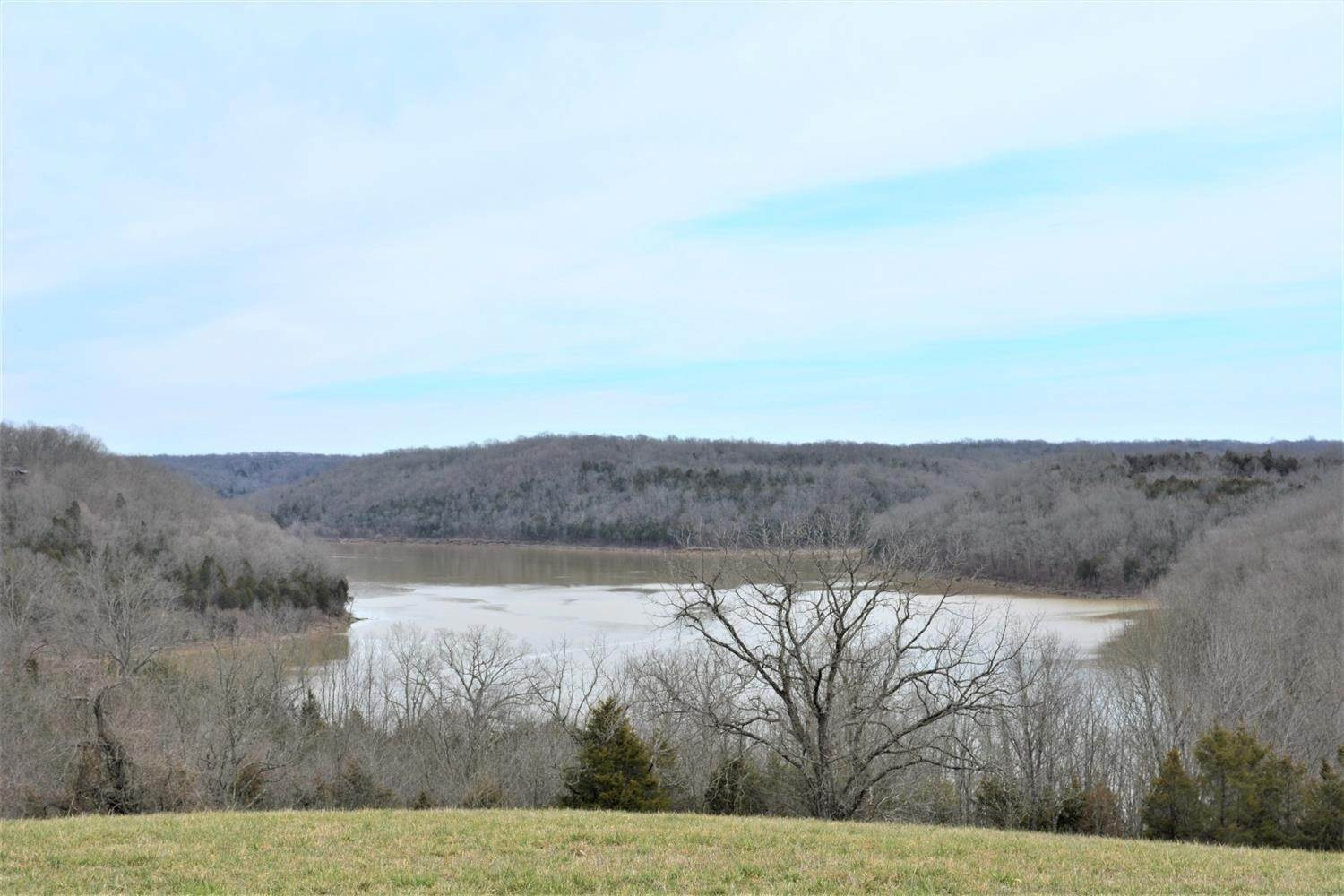 Farm for Sale at 1075 Chowning Lane Bloomfield, Kentucky 40008 United States