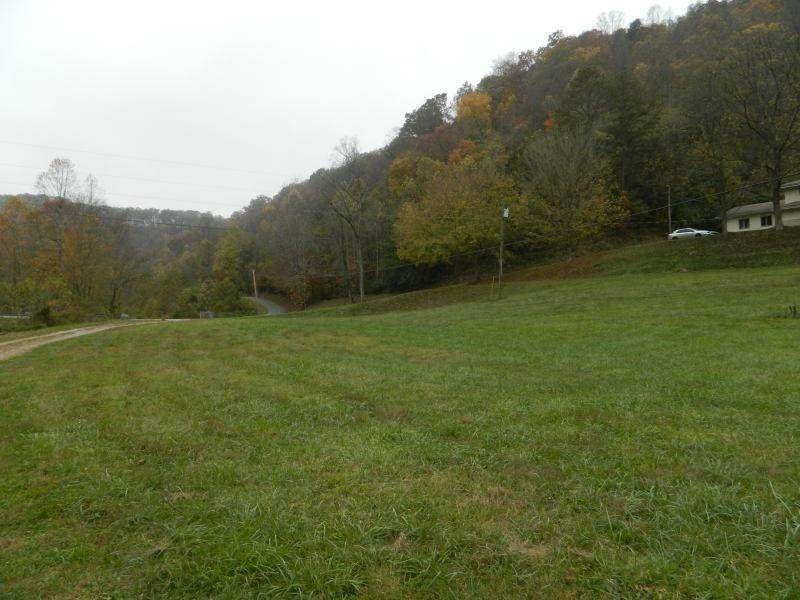 Land / Lots للـ Sale في 1 Deer Creek Trail Martin, Kentucky 41649 United States