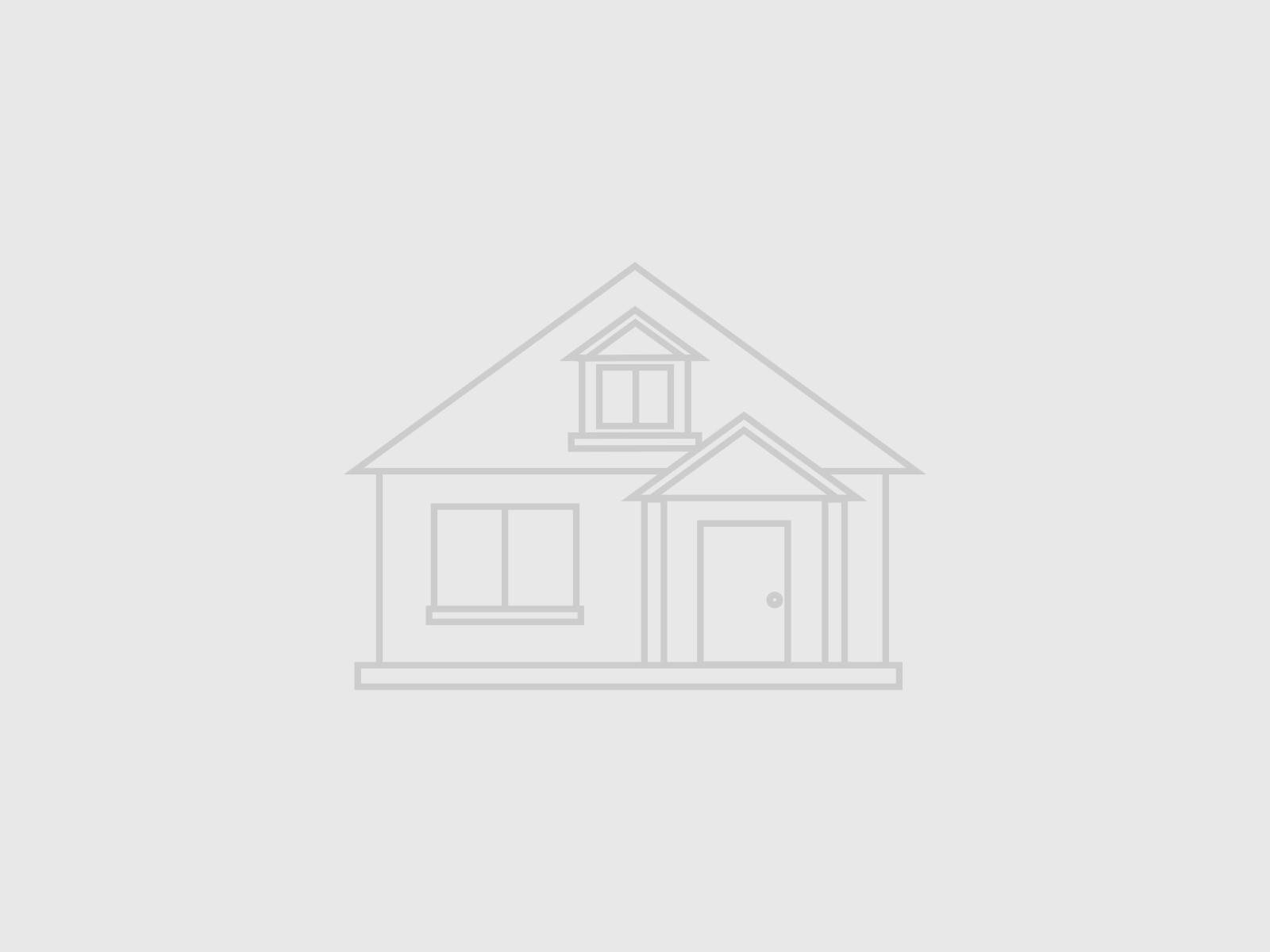Single Family Homes at 17 Reilly Road Frankfort, Kentucky 40601 United States