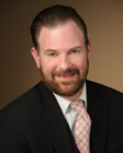 Christopher Mitchell, Lexington Real Estate Agent
