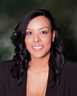 Niki Wiley, Lexington Real Estate Agent