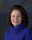Pam Stilz, Lexington Real Estate Agent