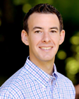 Ben Allen, Lexington Real Estate Agent