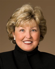 Carolyn Wheeler, Lexington Real Estate Agent