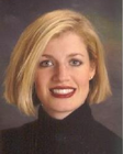 Whitney Durham, Lexington Real Estate Agent