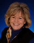 Barb Farrell, Lexington Real Estate Agent