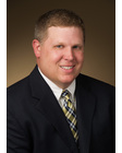 Brad Horn, Lexington Real Estate Agent