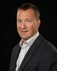 Ken Donworth, Lexington Real Estate Agent