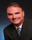 Bill Ransdell, Lexington Real Estate Agent